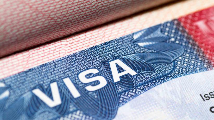 Wizy do USA zostaną zniesione? Wiceszef MSWiA podpisał ważną umowę