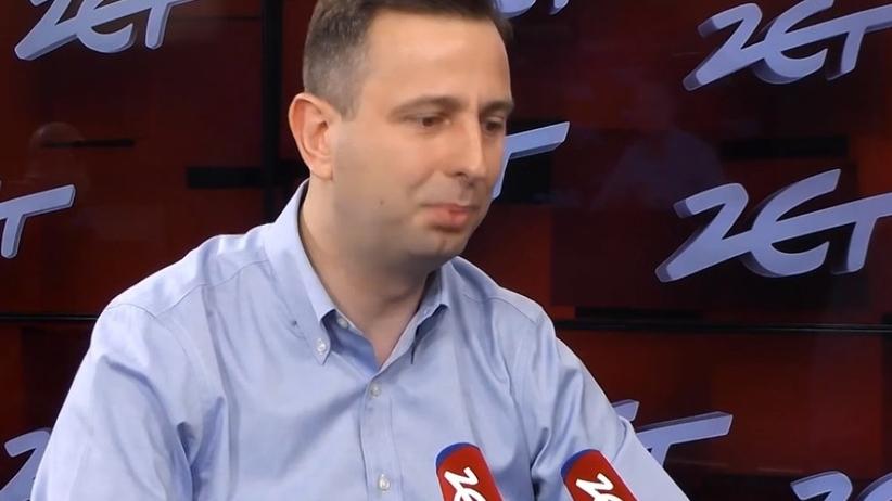 Kosiniak-Kamysz: Dwie listy opozycyjne mogą wygrać z PiS