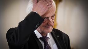 Co zrobi Polska ws. Białorusi? Terlecki odpowiada dziennikarce