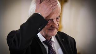 Co zrobi Polska ws. Białorusi? Terlecki odpowiada
