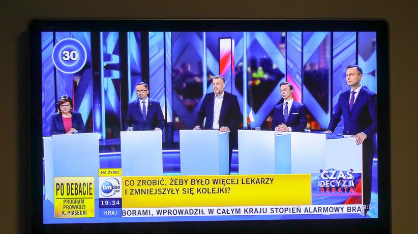 debata tvn24