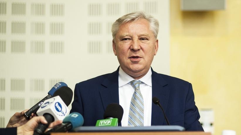 Dobrzyński