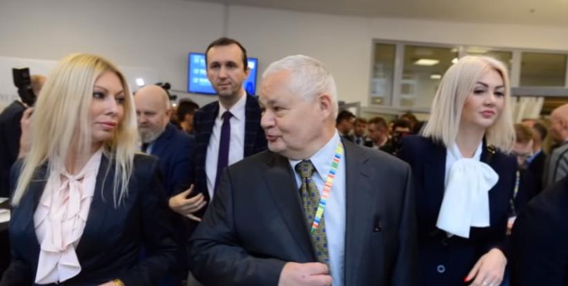 Martyna Wojciechowska pozwie GW i TVN. Będzie żądać przeprosin