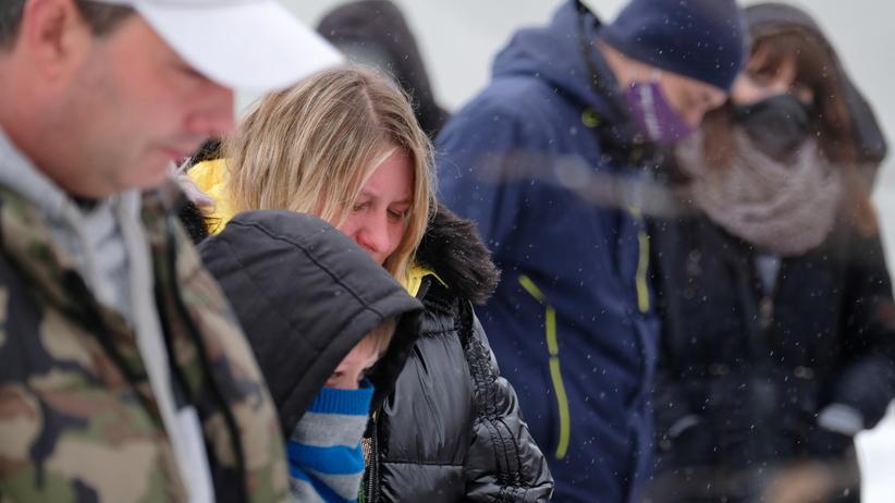 13-letnia Patrycja znaleziona martwa w Piekarach Śląskich