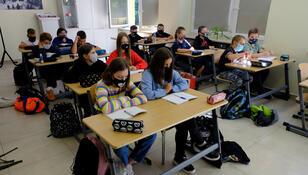 Powrót do szkół. MEN wydało komunikat ws. daty zakończenia semestru