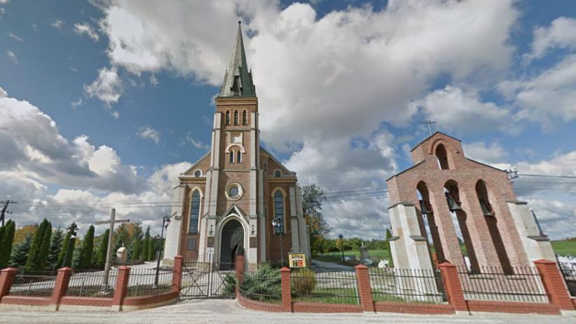 Proboszcz z Nienadówki chwalił za głosowanie na PiS. Dostał awans od biskupa