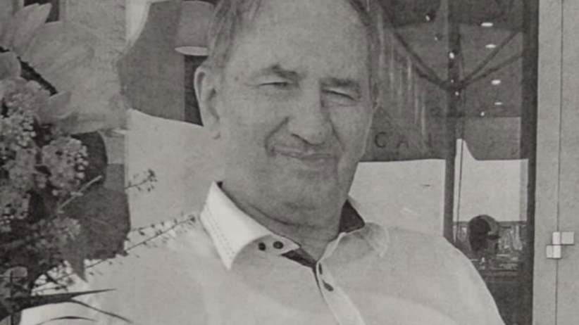 Prof. Roman Dziergwa