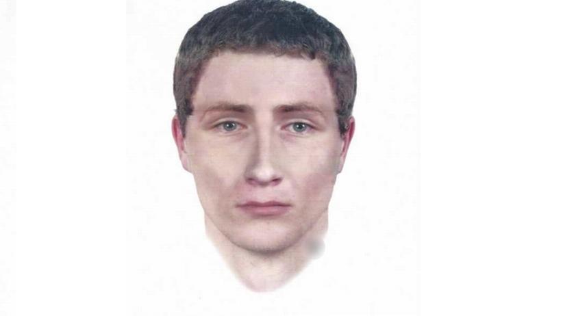 Przemysław Witkowski pobity. Policja publikuje wizerunek podejrzanego o pobicie dziennikarza