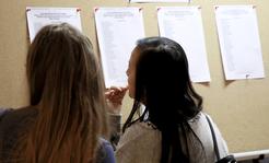 Rekrutacja 2019: tysiące uczniów bez szkół. Gdzie są jeszcze wolne miejsca?