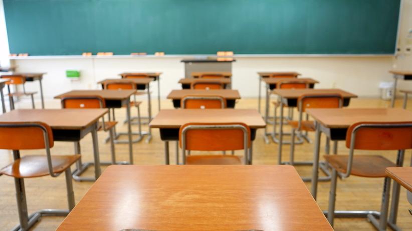 Rekrutacja do szkół 2019. Ponad 400 uczniów z Poznania nie dostało się do żadnej szkoły średniej