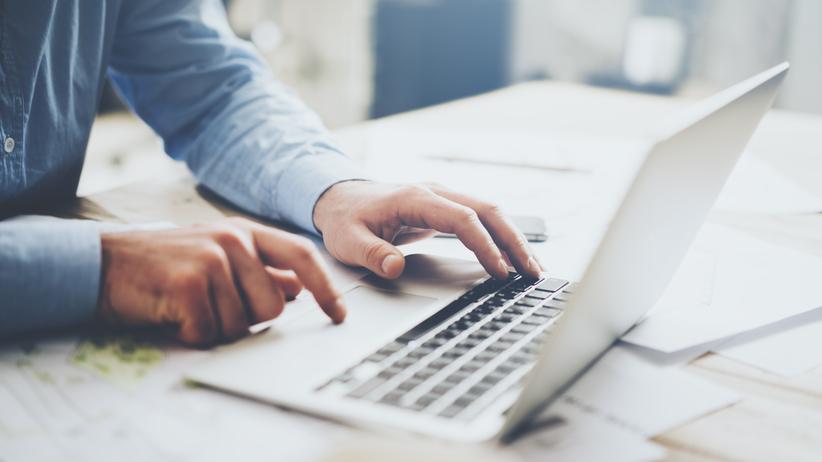Rekrutacja na studia 2019 - TERMINY: od kiedy trwa, jak przebiega i jakie papiery złożyć?