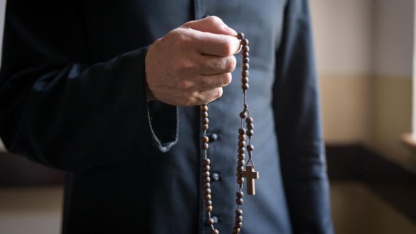 Lekcje religii