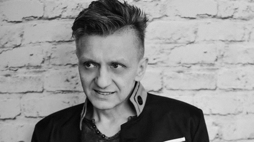 Remigiusz Pik nie żyje. Gwiazdor disco polo i założyciel Rem Faza miał 54 lata
