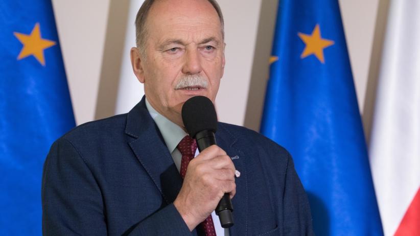 Ryszard Proksa