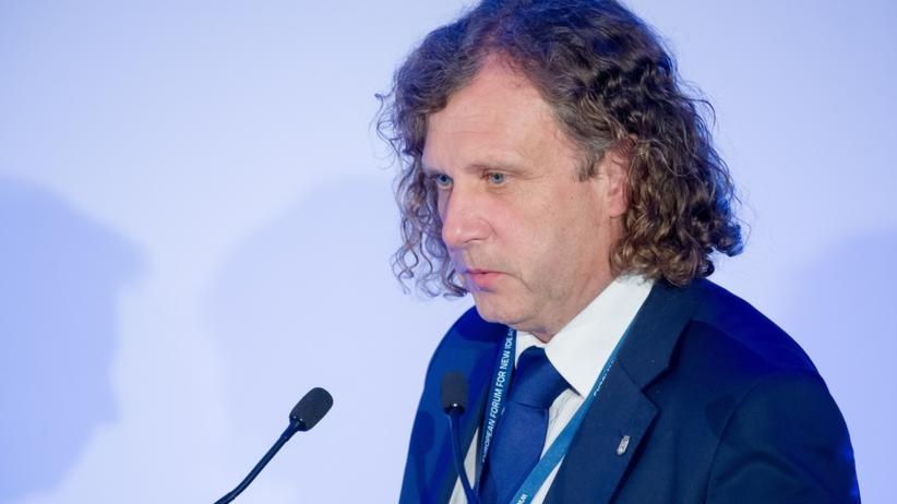Radio ZET: Sąd nie zgodził się na wpisanie SKT do księgi wieczystej sopockich kortów