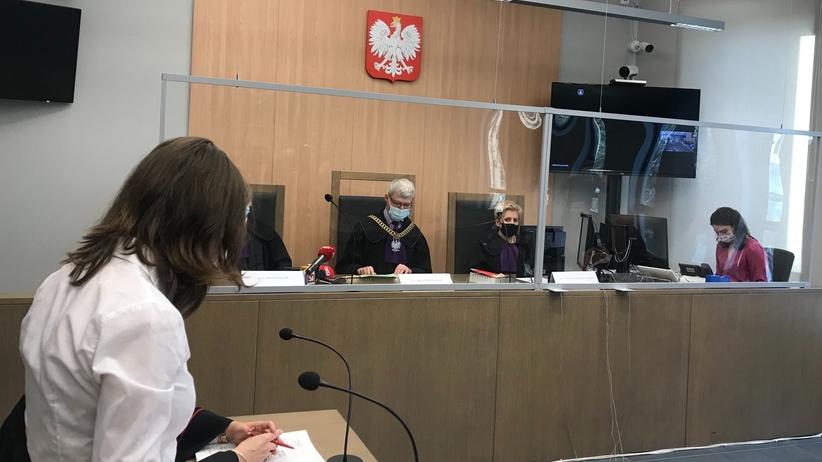 Śmierć Ukraińca, wyrok sądu w Poznaniu