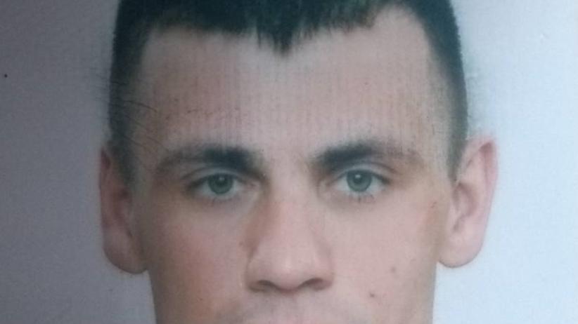 Zaginął 26-latek ze Skierniewic. Policja prosi o pomoc w poszukiwaniach