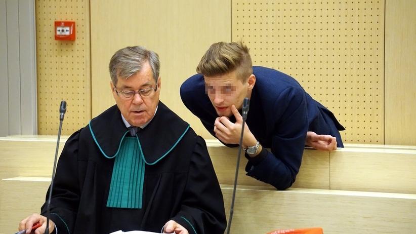 Adam Z. uniewinniony. Zaskakujący wyrok ws. śmierci Ewy Tylman