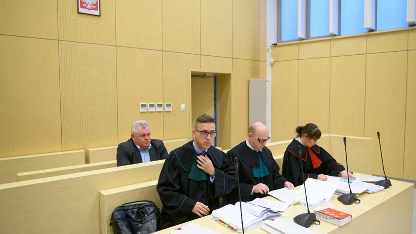 Prokuratura chce obalić wyrok ws. śmierci E. Tylman. Powołuje się na nowe wątki