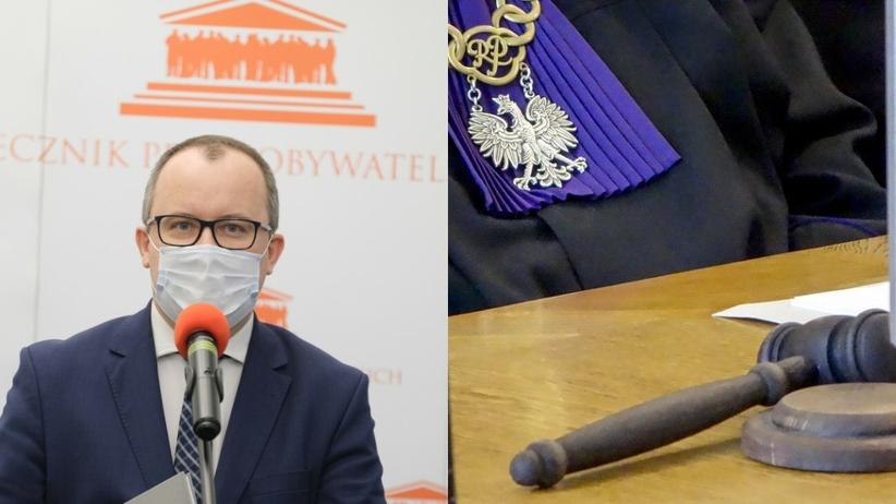RPO wnosi kasację po wyroku ws. śmierci Igora Stachowiaka