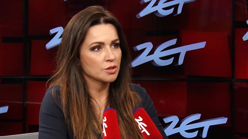 """""""To był najtrudniejszy moment"""". Beata Tadla o poranku 10 kwietnia 2010"""