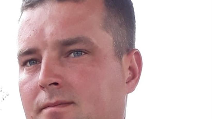 Zaginął młody mieszkaniec Stradynia. Policja apeluje o pomoc