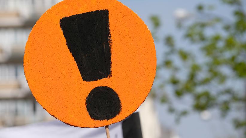 Strajk nauczycieli: kiedy wznowienie? Dlaczego i od kiedy strajk będzie zawieszony?