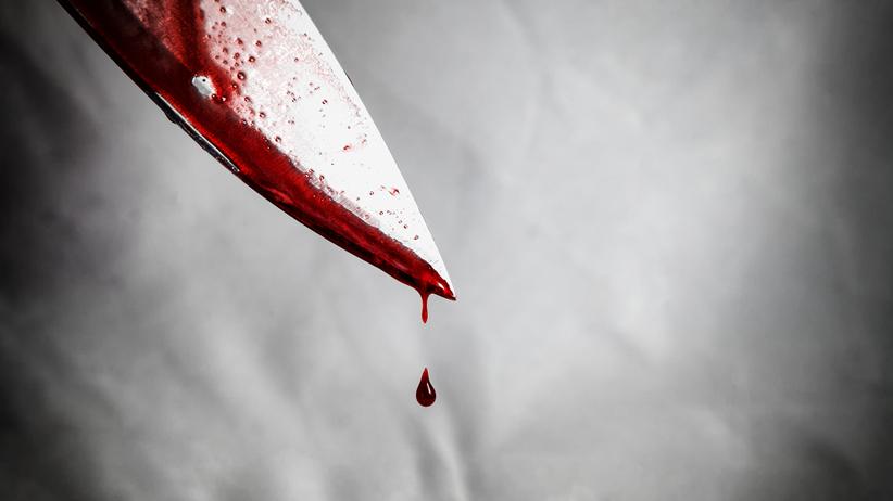 Tragedia w Suwałkach. W trakcie kłótni ugodziła partnera nożem. 24-latek nie żyje