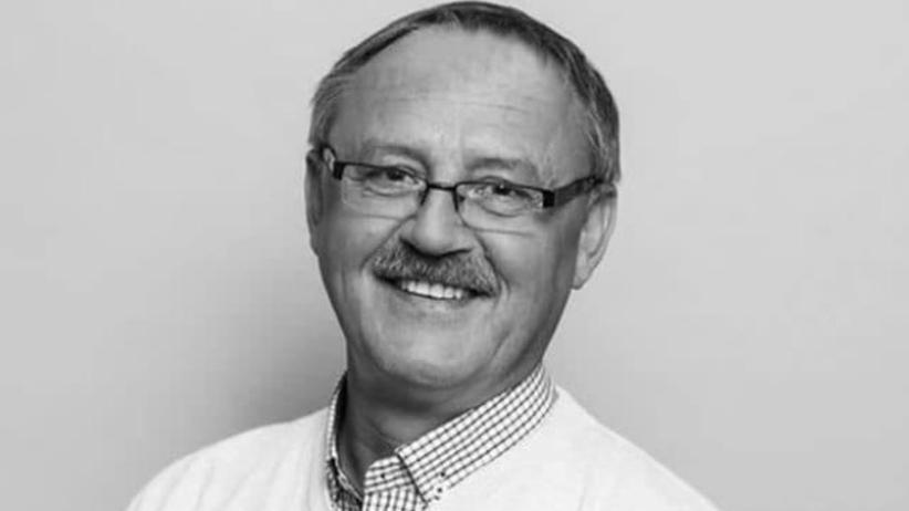 Tomasz Maszczyk, rocznica śmierci reportera Radia ZET