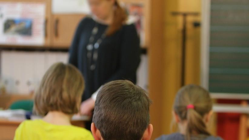Toruń. Nauczycielka zawieszona za lekcje o depresji