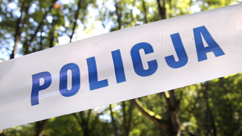 Tragiczny finał poszukiwań. 33-latka w ciąży znaleziona martwa