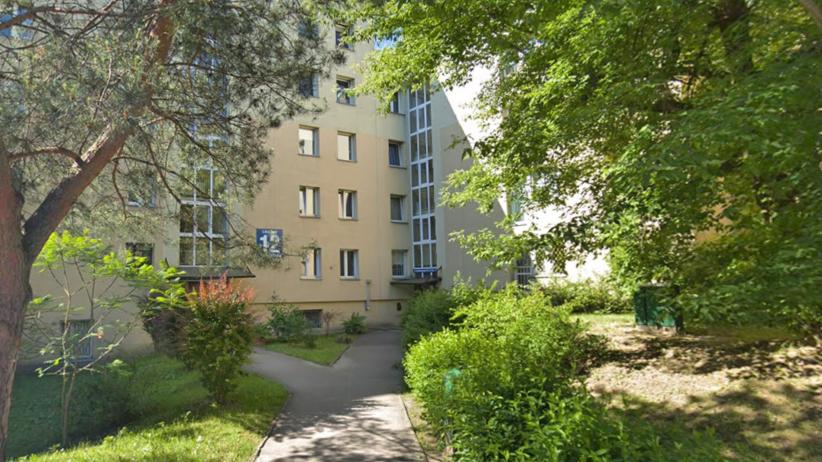 29-latka zamordowana w mieszkaniu. Sąsiedzi usłyszeli ''przeraźliwy hałas''