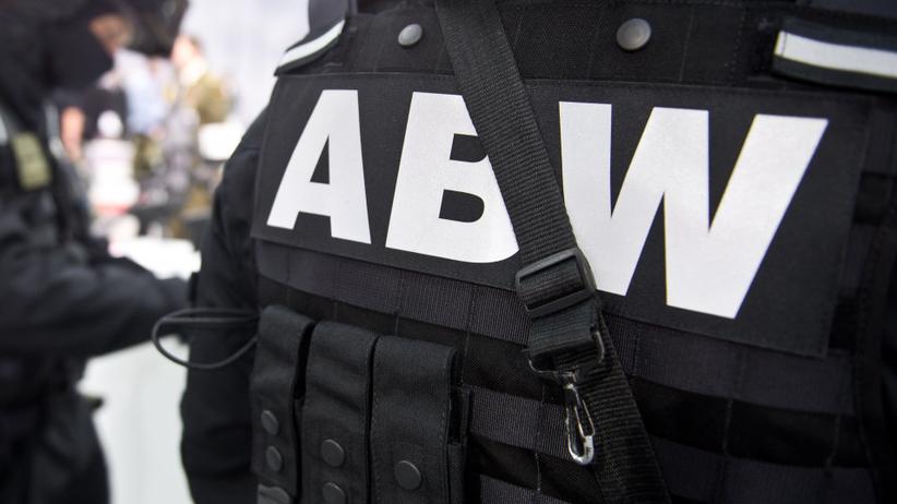 Tajemnicza akcja ABW w stolicy. Planowano zamach w Święto Niepodległości?