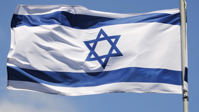 Ambasada Izraela w Polsce zawiesza działalność. Wszystko przez strajk