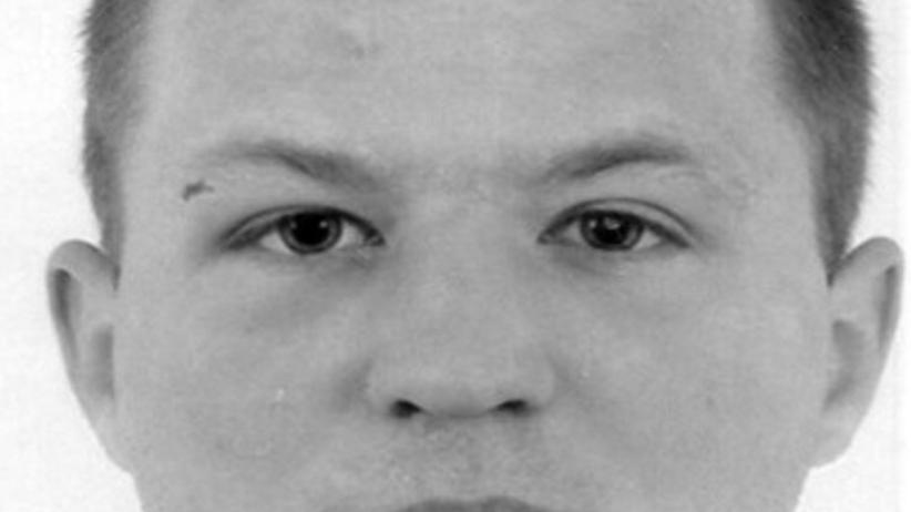 Zaginął 24-latek z Płocka. Mężczyzna przebywał w stolicy, rodzina prosi o pomoc