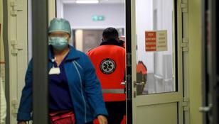 Tajny list skierowany do dyrektorów szpitali