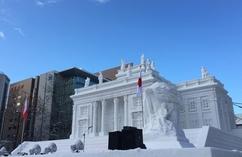 4.02.2020 Sapporo (6)