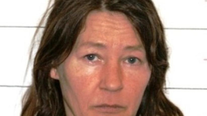 Nieznajoma kobieta - policja próbuje ustalić jej tożsamość