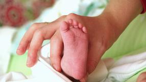 Dobre wiadomości dla par starających się o dziecko. Przedłużono ważny program