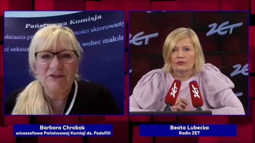 Barbara Chrobak