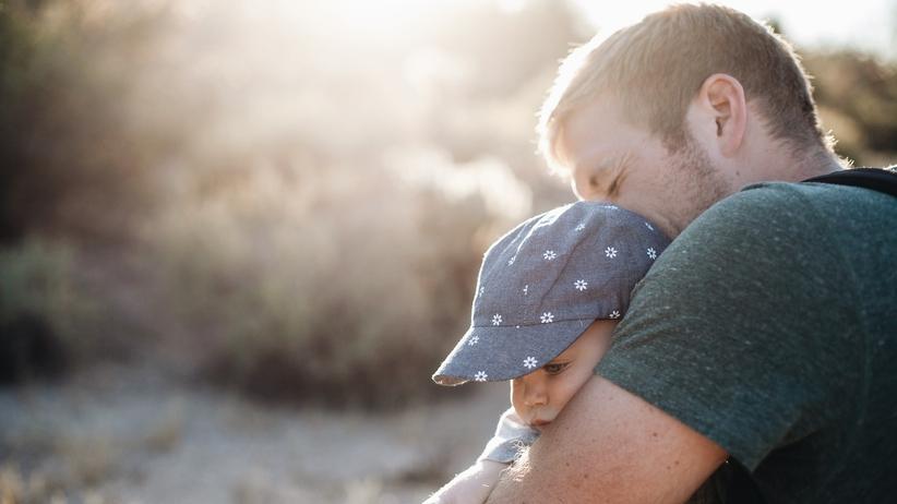 Urlop ojcowski coraz powszechniejszy