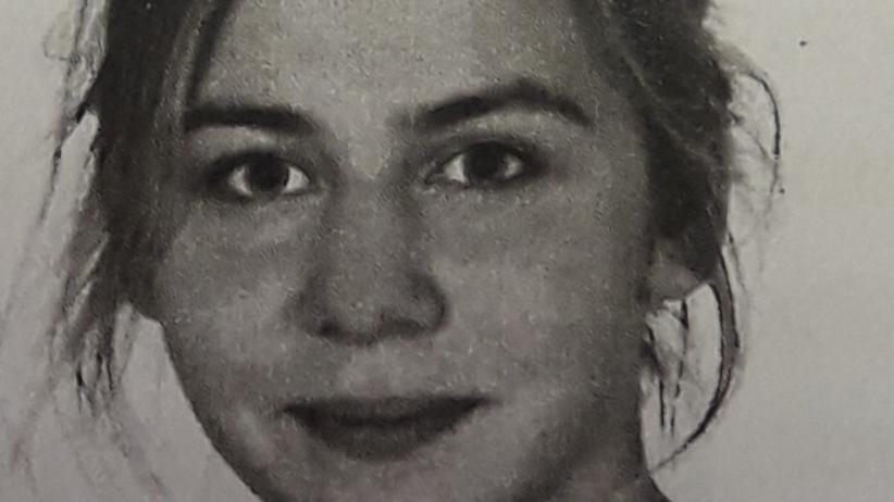 17-letnia Wiktoria Madej