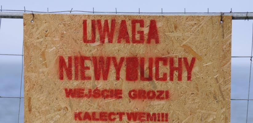 Ewakuacja Wrocław