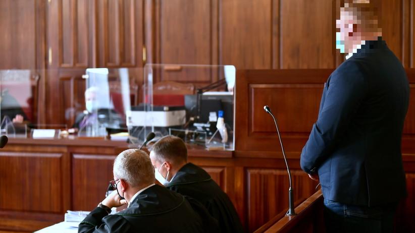 Właściciel strzelnicy, na której doszło do śmierci, stanął przed sądem