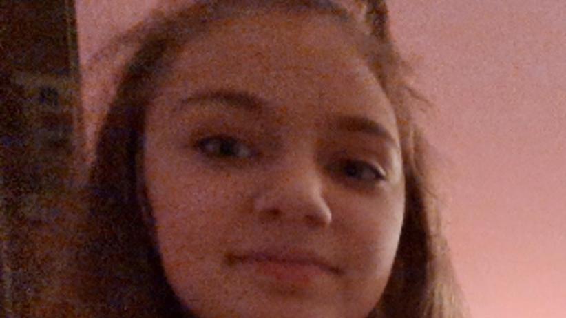 Zaginęła 14-letnia Amelia. Jest apel o pomoc