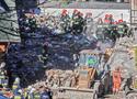 Rzecznik Straży Pożarnej: Nie ma tygodnia, by sprzęt nie uszkodził gazociągu