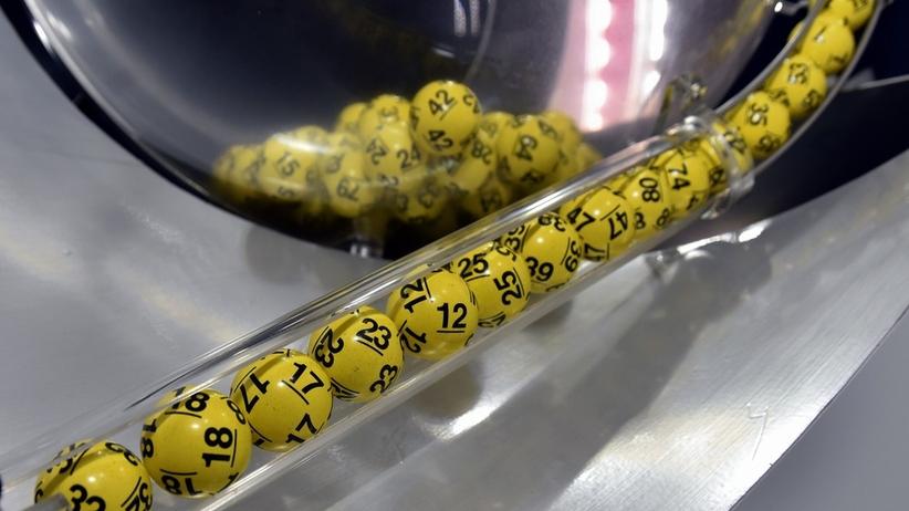 Wyniki Lotto 17.08. W grze 2 miliony zł. Czy ktos wygrał?