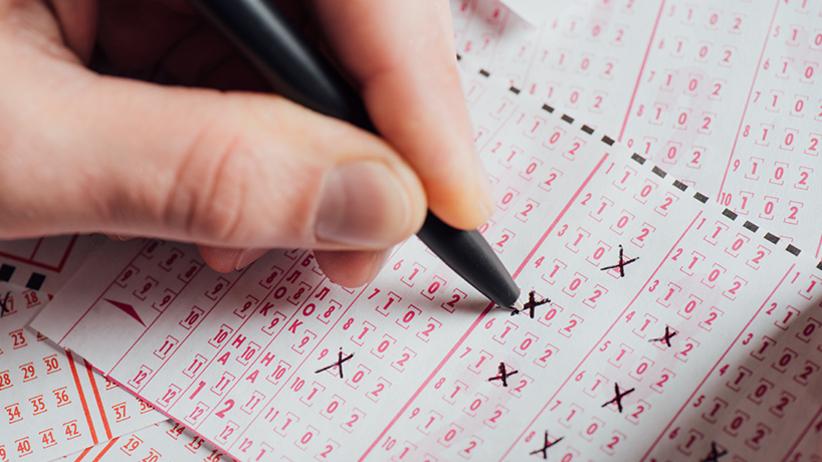 Wyniki Multi Multi 03.10.2021 - Lotto, Multi Multi Plus, Kaskada, Mini Lotto