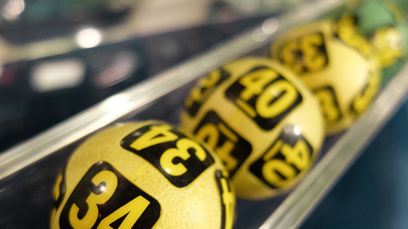 Wyniki Multi Multi 08.10.2021 - Lotto, Multi Multi Plus, Kaskada, Mini Lotto