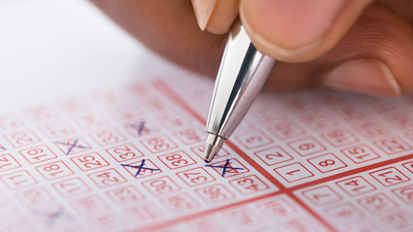 Wyniki Multi Multi 09.06.2021 - Lotto, Multi Multi Plus, Kaskada, Mini Lotto